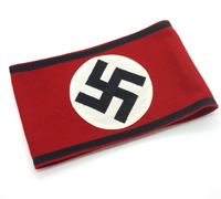 Best Early SS Armband in the world!