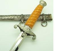Army Dagger