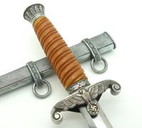 Army Dagger by WKC