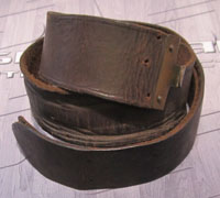 SA Belt