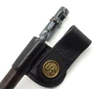 """US Model 1873 """"Trapdoor"""" Rifle Bayonet"""