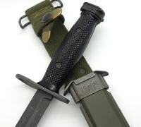 US M7 Bayonet by Colt