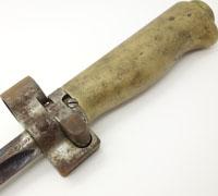 French Mle 1886/15 Bayonet