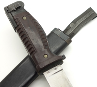Eickhorn SG42 Bayonet