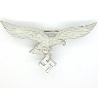 Luftwaffe Summer Tunic Breast Eagle