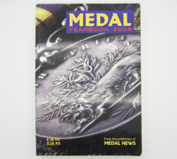 Medal Yearbook 2005
