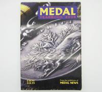 Medal Yearbook 2005