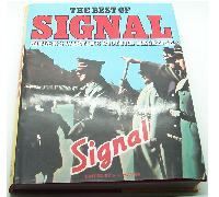 The Very Best of Signal