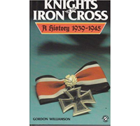 Knights of the Iron Cross