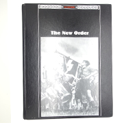 The New Order- Time life