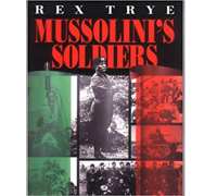 Mussolini's Soldiers