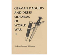 Collector's Guide, No. 2: Tinnies of the Third Reich