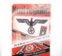 Nazi Regalia by Balantine