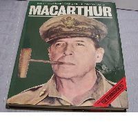 Biography of Douglas Macarthur