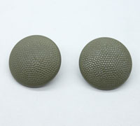 2 Uniform buttons