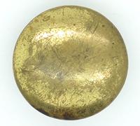 Button by Assmann