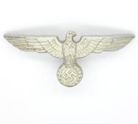 Army EM/NCO Visor Cap Eagle by M.O.S 1939