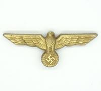 Navy Cap Eagle by JFS 1940