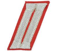 Recruiting NCO M35 Collar Tab