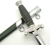 Eickhorn Land Customs Dagger