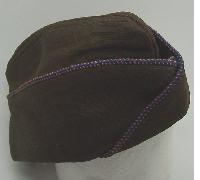 US Army Garrison Cap
