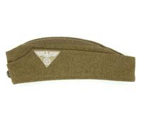 NSDAP School Cap