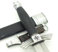 NSFK Dagger
