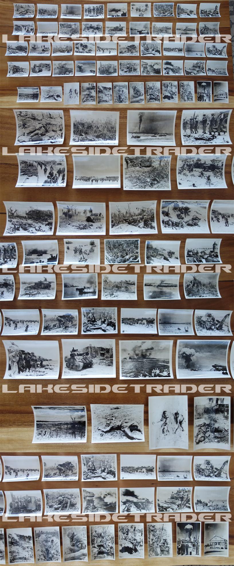 50 US - Press Photos