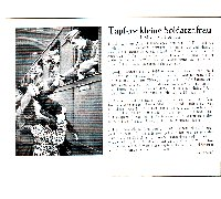 Song Postcard