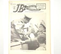 Illustrierter Beobachter Oct 13 1938