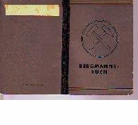 Mountain Mans Identification Book