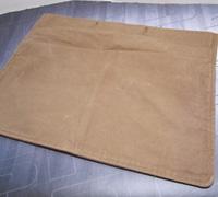 Bread Bag 1944