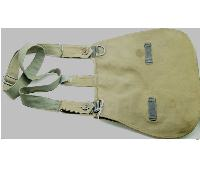 M31 Bread bag
