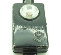 Daimon Flashlight