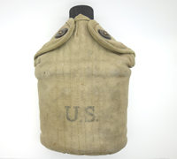 US Canteen/Kit