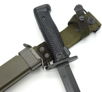 US M5A1 Bayonet by Imperial