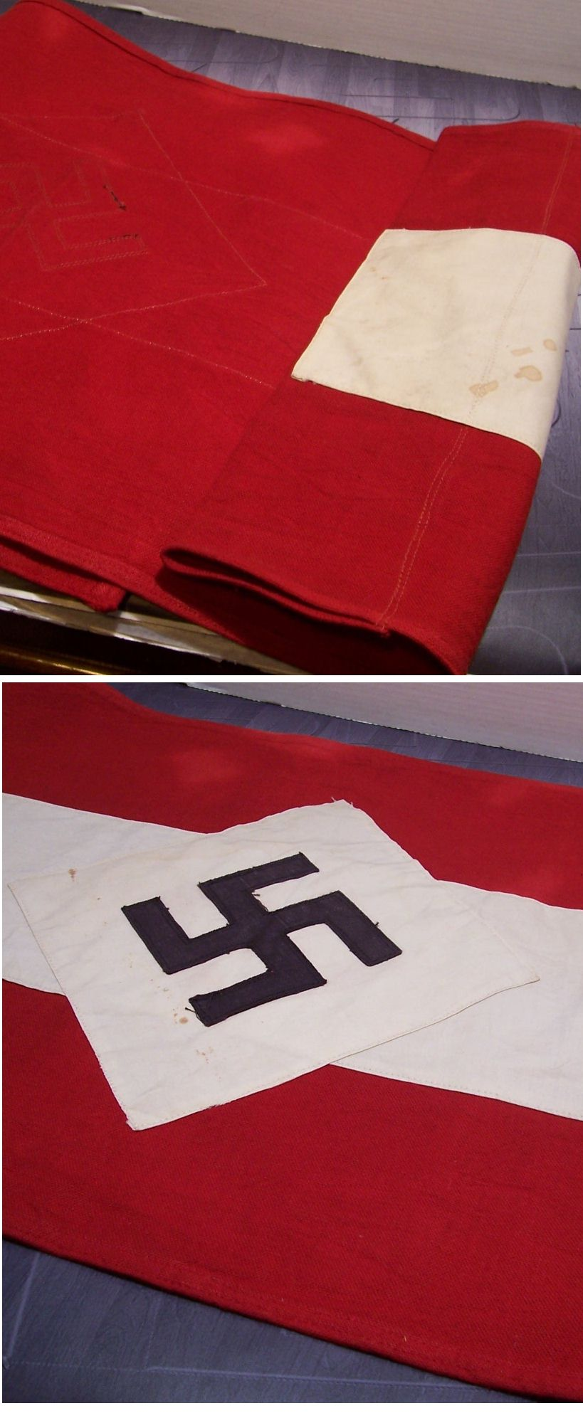 HJ Banner