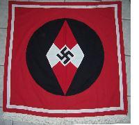 BDM Podium Banner