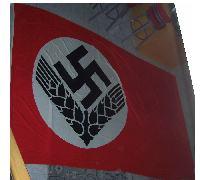 RADwJ Flag