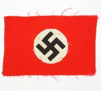 NSDAP Party Flag
