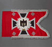 Standard of the Artillery