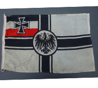 Reproduction Imperial Battle Flag