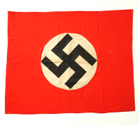Medium NSDAP Flag