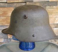 M16 Helmet by ET-64