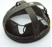 Canadian MKII Combat Helmet Liner