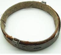 Size 57 1944 Helmet line band