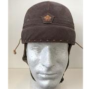 Japanese Summer Tankers Helmet