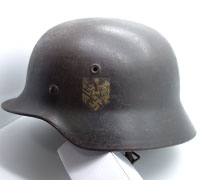 EF62 SD M40 Army Helmet