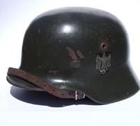 Army DD EF66 M35