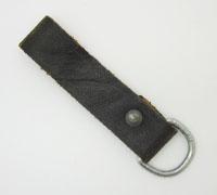 Black Belt/Equipment Loop by RZM M5/71